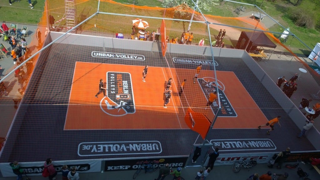 Urban-Volley_small